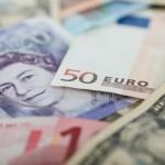 Krátkodobé půjčky pomohou zajistit vaši finanční situaci