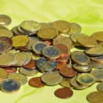 Šetřete váš čas i peníze a půjčte si online