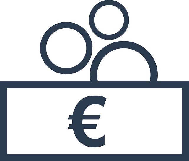 Malé rychlé půjčky online booking