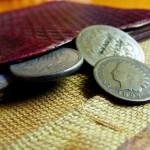 Půjčky 15000 Kč naleznou uplatnění také ve vaší peněžence