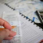 Cetelem půjčka je zárukou férovosti