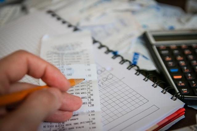 Osobní půjčka Cetelem vám pomůže i při financování nemovitostí