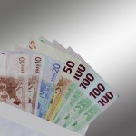 Půjčky do 20 000 jsou mezi Čechy stále oblíbenější