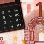 Postačí vám k překlenutí měsíce půjčka 10 000 Kč?