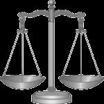Potřebujete právní rady zdarma?