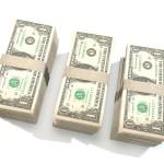 Nebankovní půjčky pomohou vyplatit také exekuce