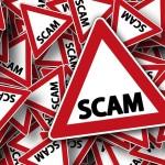 Podvodné půjčky – na co si dát pozor u půjček