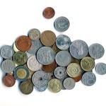 Na co všechno si mohu půjčit u Home Creditu?