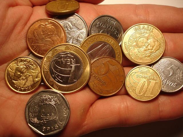 Půjčky studentům - půjčí mi v bance?