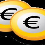 Na co si Češi nejvíce půjčují?