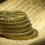 Jaké jsou možnosti půjček v roce 2015? Prozradíme vám to!