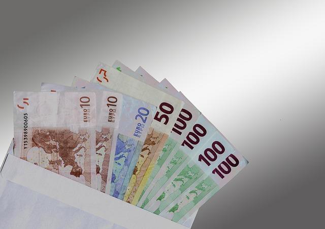 půjčky 20 000