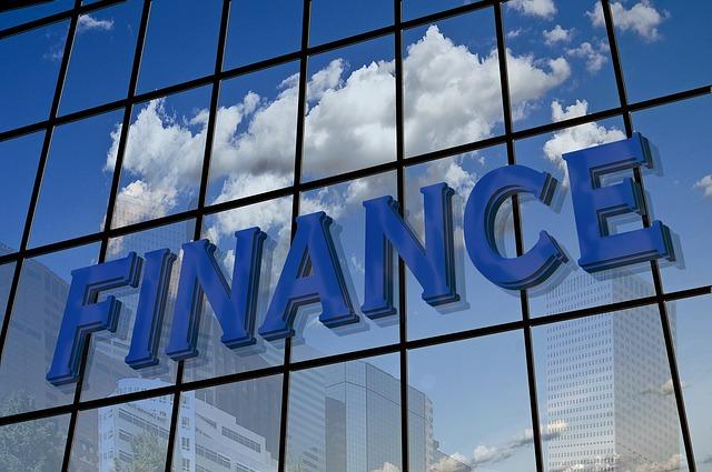 ZUNO banka vám však nabízí půjčku zcela ZDARMA