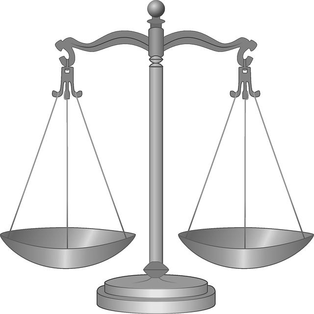 právní rada zdarma