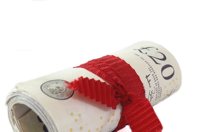 Okamžité půjčky vyřeší váš finanční problém