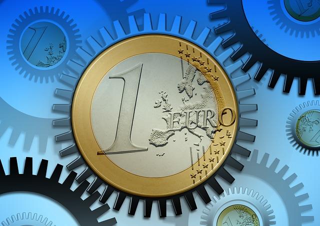 online půjčky creditON
